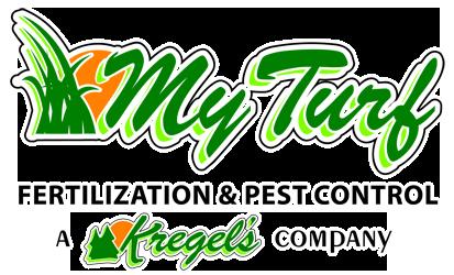 My Turf LLC
